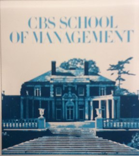 CBS School of Management